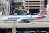N854NN | Boeing 737-823 | American Airlines