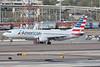 N914NN | Boeing 737-823 | American Airlines