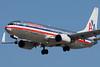 N936AN | Boeing 737-823 | American Airlines