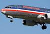 N841NN | Boeing 737-823 | American Airlines