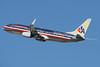 N905AN   Boeing 737-823   American Airlines
