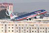 N856NN | Boeing 737-823 | American Airlines