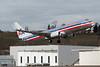 N979AN | Boeing 737-823 | American Airlines