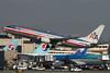 N937AN | Boeing 737-823 | American Airlines