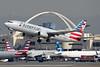 N935NN | Boeing 737-823 | American Airlines