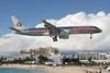 N652AA | Boeing 757-223 | American Airlines
