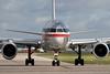 N689AA | Boeing 757-223 | American Airlines