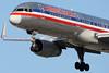 N684AA | Boeing 757-223 | American Airlines