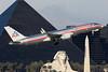 N618AA   Boeing 757-223   American Airlines