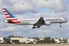 N190AA | Boeing 757-223 | American Airlines