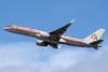 N690AA   Boeing 757-223   American Airlines