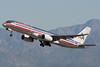 N691AA | Boeing 757-223 | American Airlines