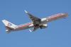 N659AA | Boeing 757-223 | American Airlines