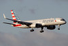 N173AN | Boeing 757-223 | American Airlines