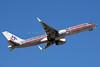 N659AA   Boeing 757-223   American Airlines