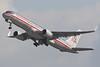 N193AN | Boeing 757-223 | American Airlines