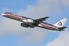 N635AA | Boeing 757-223 | American Airlines