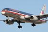 N687AA | Boeing 757-223 | American Airlines