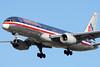 N192AN | Boeing 757-223 | American Airlines