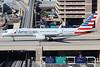 N204UW | Boeing 757-23N | American Airlines