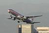 N634AA | Boeing 757-223 | American Airlines
