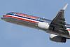 N608AA | Boeing 757-223 | American Airlines