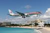 N679AN | Boeing 757-223 | American Airlines
