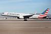 N199AN | Boeing 757-223 | American Airlines