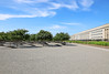 The Pentagon Memorial | American Airlines Flight 77