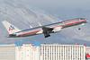 N618AA | Boeing 757-223 | American Airlines