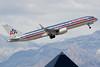 N617AA | Boeing 757-223 | American Airlines