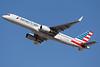 N188AN | Boeing 757-223 | American Airlines