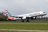 N935UW | Boeing 757-2B7 | American Airlines