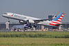N942UW | Boeing 757-2B7 | American Airlines
