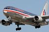 N338AA | Boeing 767-223/ER | American Airlines