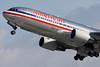 N324AA | Boeing 767-223/ER | American Airlines