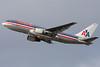 N321AA | Boeing 767-223/ER | American Airlines