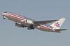 N339AA | Boeing 767-223/ER | American Airlines