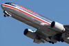 N360AA | Boeing 767-323/ER | American Airlines