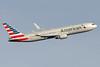 N389AA | Boeing 767-323/ER | American Airlines