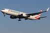 N388AA   Boeing 767-323/ER   American Airlines