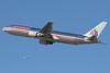 N379AA   Boeing 767-323/ER   American Airlines