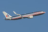 N381AN   Boeing 767-323/ER   American Airlines