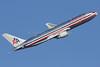 N347AN | Boeing 767-323/ER | American Airlines