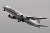 N395AN | Boeing 767-323/ER | American Airlines