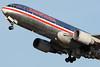 N381AN | Boeing 767-323/ER | American Airlines