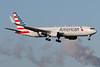 N390AA   Boeing 767-323/ER   American Airlines