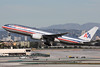 N798AN   Boeing 777-223/ER   American Airlines