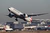 N725AN | Boeing 777-323/ER | American Airlines