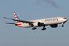 N719AN | Boeing 777-323/ER | American Airlines